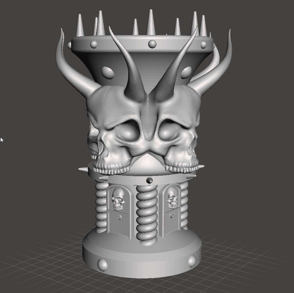 2017-11-25 15_37_49-Autodesk Meshmixer - 1 generic.stl