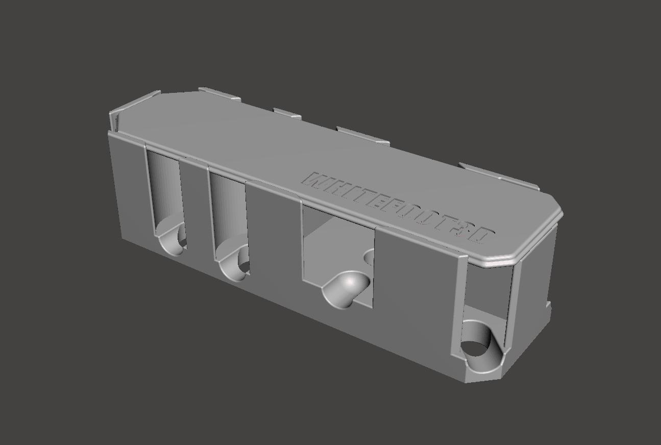 2018-05-08 16_06_35-Autodesk Meshmixer - W3D box.STL