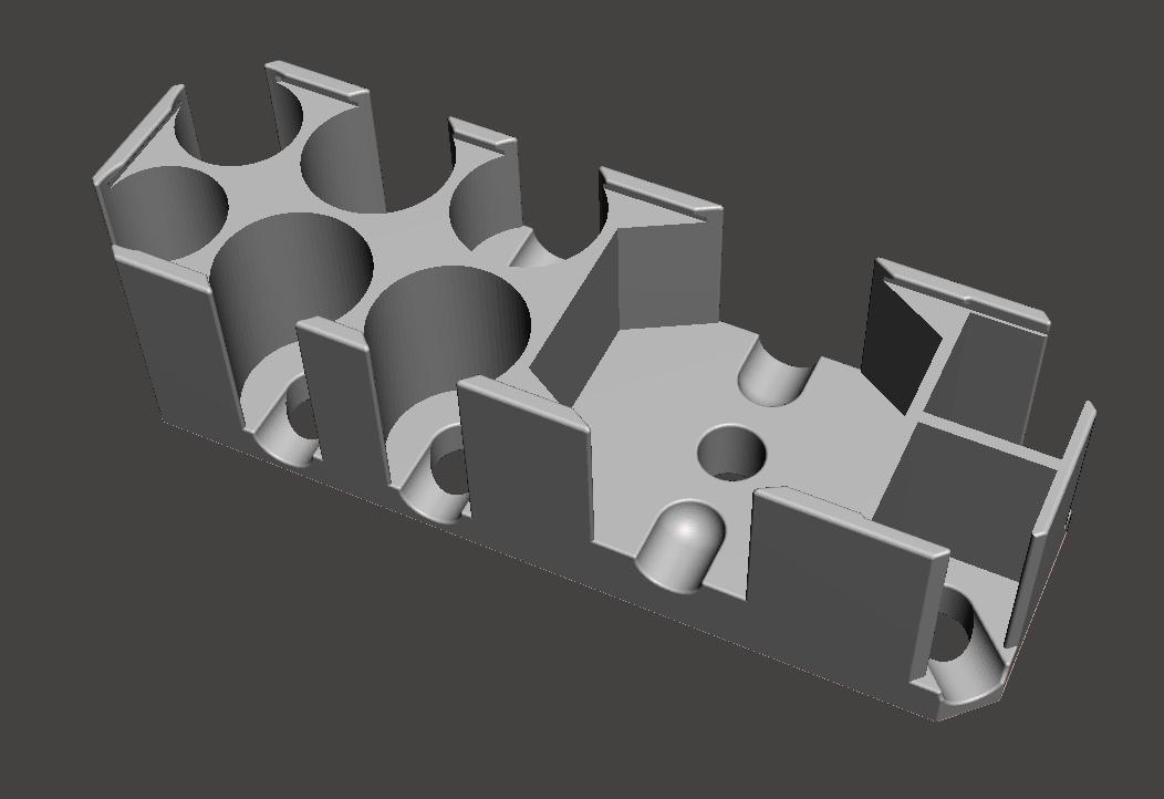 2018-05-08 16_06_57-Autodesk Meshmixer - W3D box.STL
